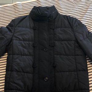 Miu Miu Jackets & Coats - Puffer jacket